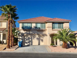 Photo of 8320 PALACE HEIGHTS Avenue, Las Vegas, NV 89117 (MLS # 2044409)