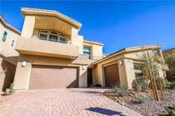 Photo of 6 VISTA OUTLOOK Street, Las Vegas, NV 89011 (MLS # 2044412)