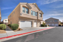 Photo of 9340 CHURCH BONNET Street, Unit 103, Las Vegas, NV 89178 (MLS # 2044476)