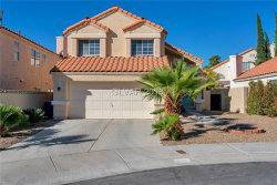 Photo of 2749 CANASTA Court, Las Vegas, NV 89117 (MLS # 2044500)
