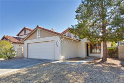 Photo of 2553 WOLVERTON Avenue, Henderson, NV 89074 (MLS # 2044513)