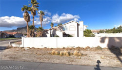 Photo of 4691 North TEE PEE Lane, Las Vegas, NV 89129 (MLS # 2044524)