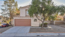 Photo of 274 SPRING HILLS Lane, Henderson, NV 89074 (MLS # 2044546)