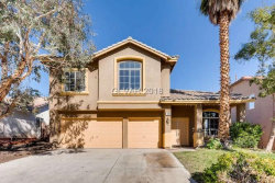Photo of 1006 KINGS VIEW Court, Henderson, NV 89002 (MLS # 2044627)