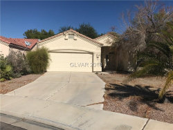 Photo of 316 LINGERING Lane, Henderson, NV 89012 (MLS # 2044683)