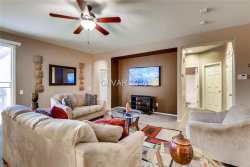 Photo of 3009 DOWITCHER Avenue, North Las Vegas, NV 89084 (MLS # 2044861)