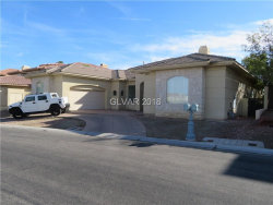 Photo of 9501 VERLAINE Court, Las Vegas, NV 89144 (MLS # 2044913)