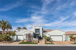 Photo of 3083 RED SPRINGS Drive, Las Vegas, NV 89135 (MLS # 2044997)