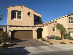 Photo of 9640 TREELINE RUN Avenue, Las Vegas, NV 89166 (MLS # 2045008)