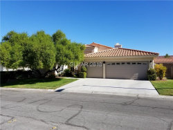 Photo of 406 WEDGEWOOD Drive, Henderson, NV 89014 (MLS # 2045082)