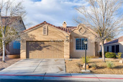 Photo of 8908 PICKET FENCE Avenue, Las Vegas, NV 89143 (MLS # 2045149)