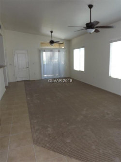 Photo of 8805 JEFFREYS Street, Unit 2106, Las Vegas, NV 89123 (MLS # 2045455)