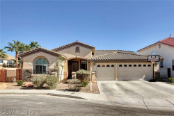 Photo of 3006 PALACE GATE Court, Las Vegas, NV 89117 (MLS # 2045471)