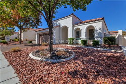 Photo of 279 SPRING PALMS Street, Henderson, NV 89012 (MLS # 2045547)