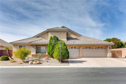 Photo of 7409 CARDIGAN BAY Street, Las Vegas, NV 89131 (MLS # 2045592)