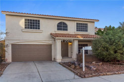 Photo of 941 SEDONA Road, Henderson, NV 89014 (MLS # 2045804)