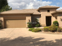 Photo of 10587 RIVA GRANDE Court, Las Vegas, NV 89135 (MLS # 2045921)