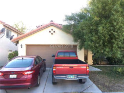 Photo of 3221 OYSTER BAY Street, Las Vegas, NV 89117 (MLS # 2045970)