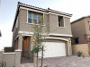 Photo of 10421 SKYE CANYON FALLS Avenue, Las Vegas, NV 89166 (MLS # 2046126)