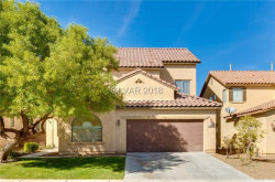 Photo of 11239 FIESOLE Street, Henderson, NV 89141 (MLS # 2046227)
