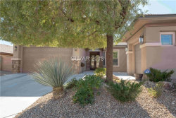 Photo of 7377 SUMMER DUCK Way, North Las Vegas, NV 89084 (MLS # 2046270)