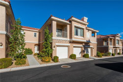 Photo of 251 GREEN VALLEY, Unit 5913, Henderson, NV 89052 (MLS # 2046397)