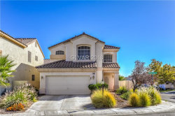 Photo of 1656 WARRENVILLE Street, Las Vegas, NV 89117 (MLS # 2046429)