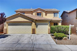 Photo of 9028 WHITE EYES Avenue, Las Vegas, NV 89143 (MLS # 2046461)