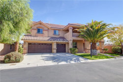 Photo of 10798 TAPESTRY WINDS Street, Las Vegas, NV 89141 (MLS # 2046528)