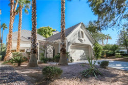 Photo of 3148 BEL AIR Drive, Las Vegas, NV 89109 (MLS # 2046577)