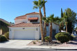 Photo of 147 West CARRIAGE Way, Henderson, NV 89074 (MLS # 2046690)