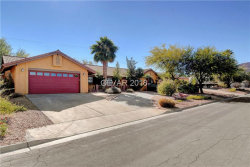 Photo of 529 FAIRWAY Road, Henderson, NV 89015 (MLS # 2046731)