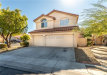 Photo of 7801 DESERT CANDLE Way, Las Vegas, NV 89128 (MLS # 2046780)