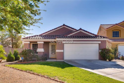 Photo of 693 FOREST HAVEN Way, Henderson, NV 89011 (MLS # 2046793)