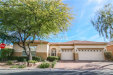 Photo of 10786 MARANDOLA Street, Las Vegas, NV 89141 (MLS # 2046911)