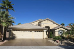 Photo of 5646 HEATHER BREEZE Court, Las Vegas, NV 89141 (MLS # 2046942)