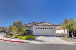 Photo of 249 SUMMIT VISTA Street, Henderson, NV 89052 (MLS # 2046944)