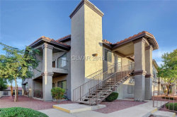 Photo of 1575 WARM SPRINGS Road, Unit 1122, Henderson, NV 89014 (MLS # 2046948)