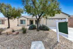 Photo of 3309 KINGBIRD Drive, North Las Vegas, NV 89084 (MLS # 2046993)