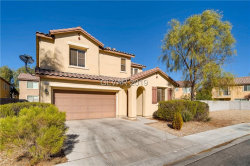 Photo of 1830 SHINING ELM Court, North Las Vegas, NV 89031 (MLS # 2047044)