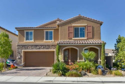 Photo of 11515 CONERWOOD Street, Las Vegas, NV 89141 (MLS # 2047082)