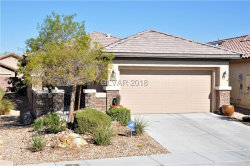 Photo of 6102 EQUINE Avenue, Las Vegas, NV 89122 (MLS # 2047206)