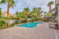 Photo of 12 BARTON SPRING Circle, Henderson, NV 89074 (MLS # 2047271)