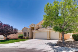 Photo of 1805 PLACID RAVINE Street, Las Vegas, NV 89117 (MLS # 2047330)