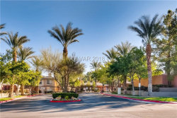 Photo of 908 DUCKHORN Court, Unit 105, Las Vegas, NV 89144 (MLS # 2047400)