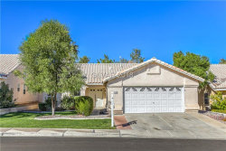 Photo of 1724 SUMMERWOOD Circle, Henderson, NV 89012 (MLS # 2047402)