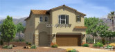 Photo of 10007 RAMS LEAP Avenue, Las Vegas, NV 89166 (MLS # 2047404)