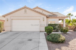 Photo of 2119 PINK CORAL Drive, North Las Vegas, NV 89031 (MLS # 2047479)