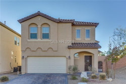 Photo of 385 BOTANIC GARDENS Drive, Las Vegas, NV 89148 (MLS # 2047480)