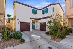 Photo of 7601 REVEAL Court, Las Vegas, NV 89149 (MLS # 2047503)
